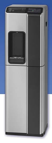 Vertex PureChill-9100 PureWaterMachine