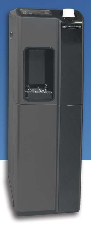 Vertex PWC-1800 PureWaterCooler