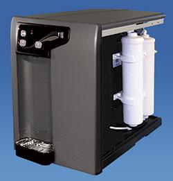 450_filtration2