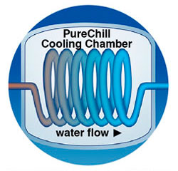 purechill_cooling