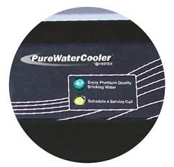purechill_filter_monitor